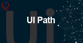 Ui Path Training - Best Ui Path Training Institute - Quality Thought